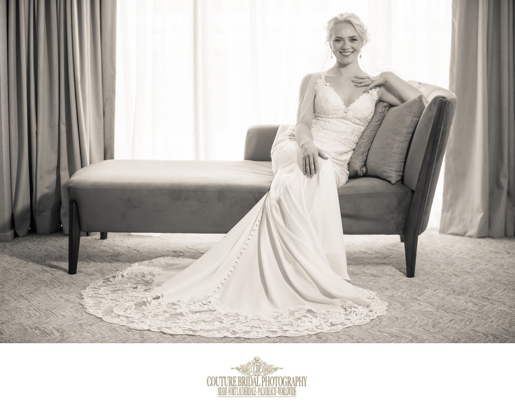 PROFESSIONAL PHOTOGRAPHER CORAL GABLES WEDDINGS