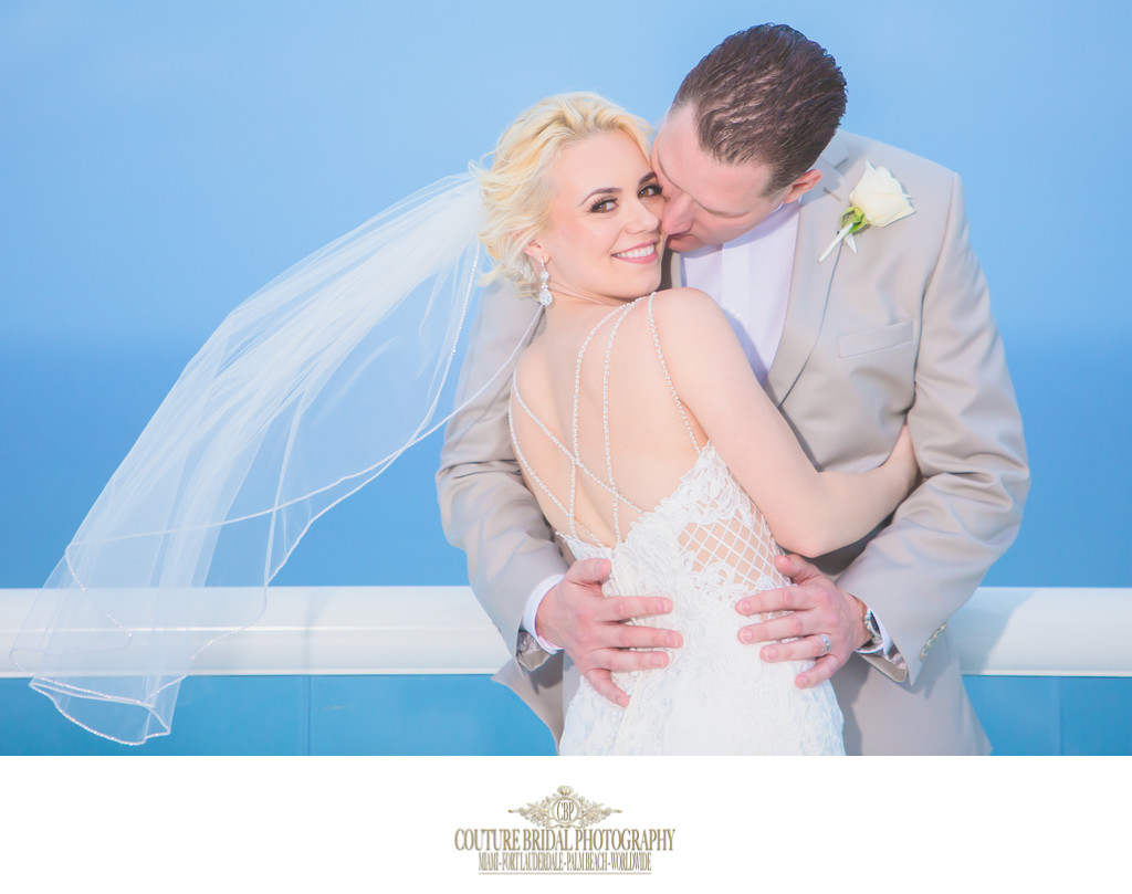 FORT LAUDERDALE BEACH HOTELS AND PLANNING A WEDDING