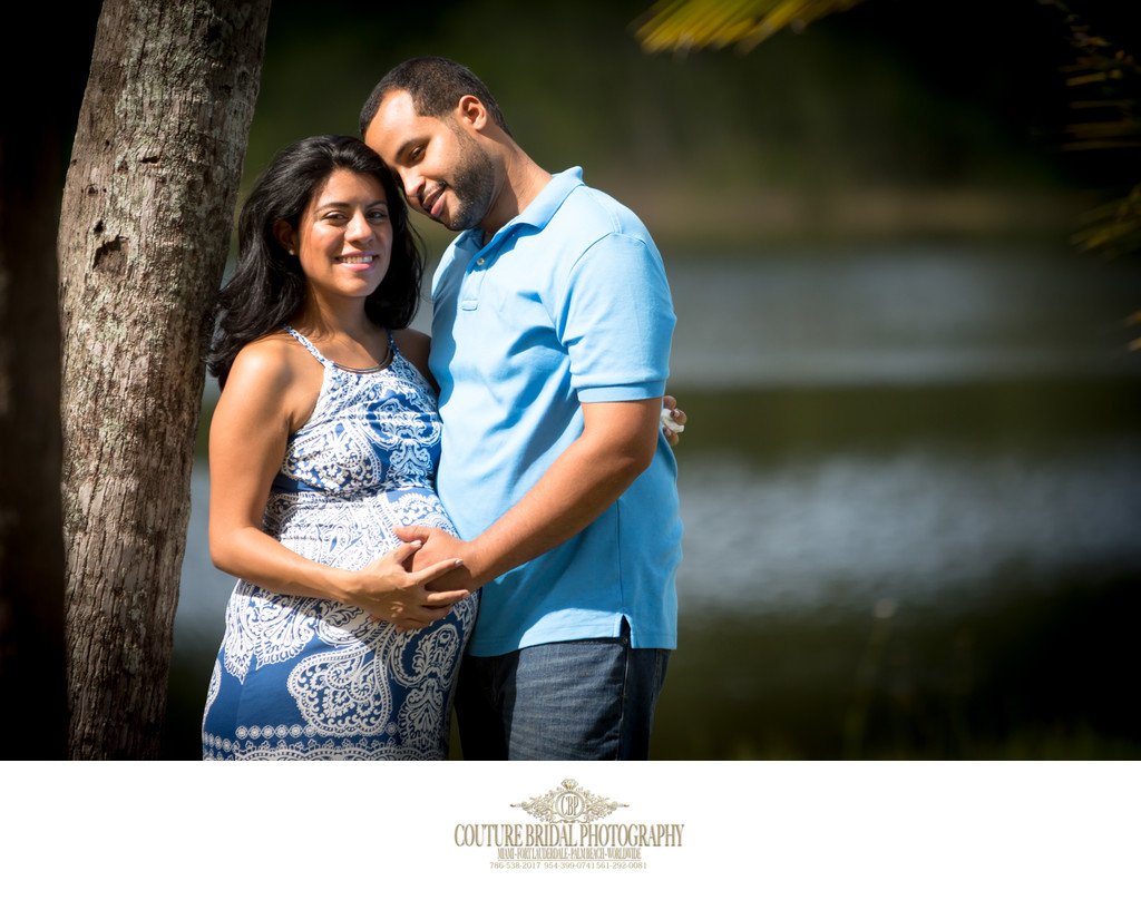 BABY SHOWER AND MATERNITY PORTRAIT PHOTOGRAPHER