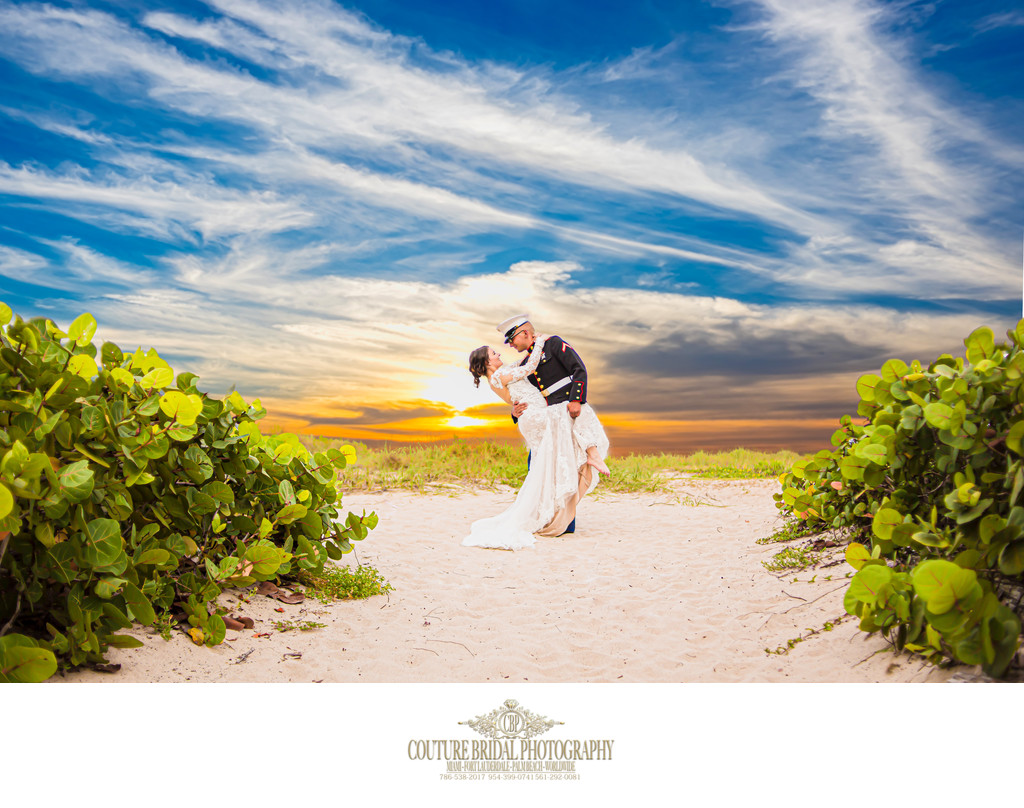 PHOTOGRAPHY FORT LAUDERDALE WEDDING PHOTOGRAPHERS