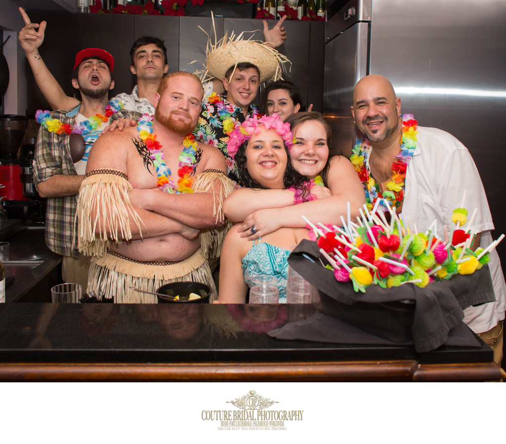 FORT LAUDERDALE CORPORATE EVENT AND PARTY PHOTOGRAPHY