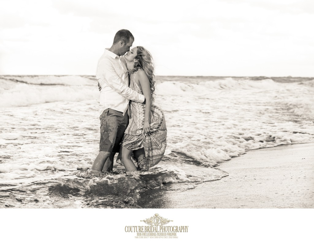 ENGAGEMENT AND ELOPEMENT PHOTOGRAPHER MIAMI