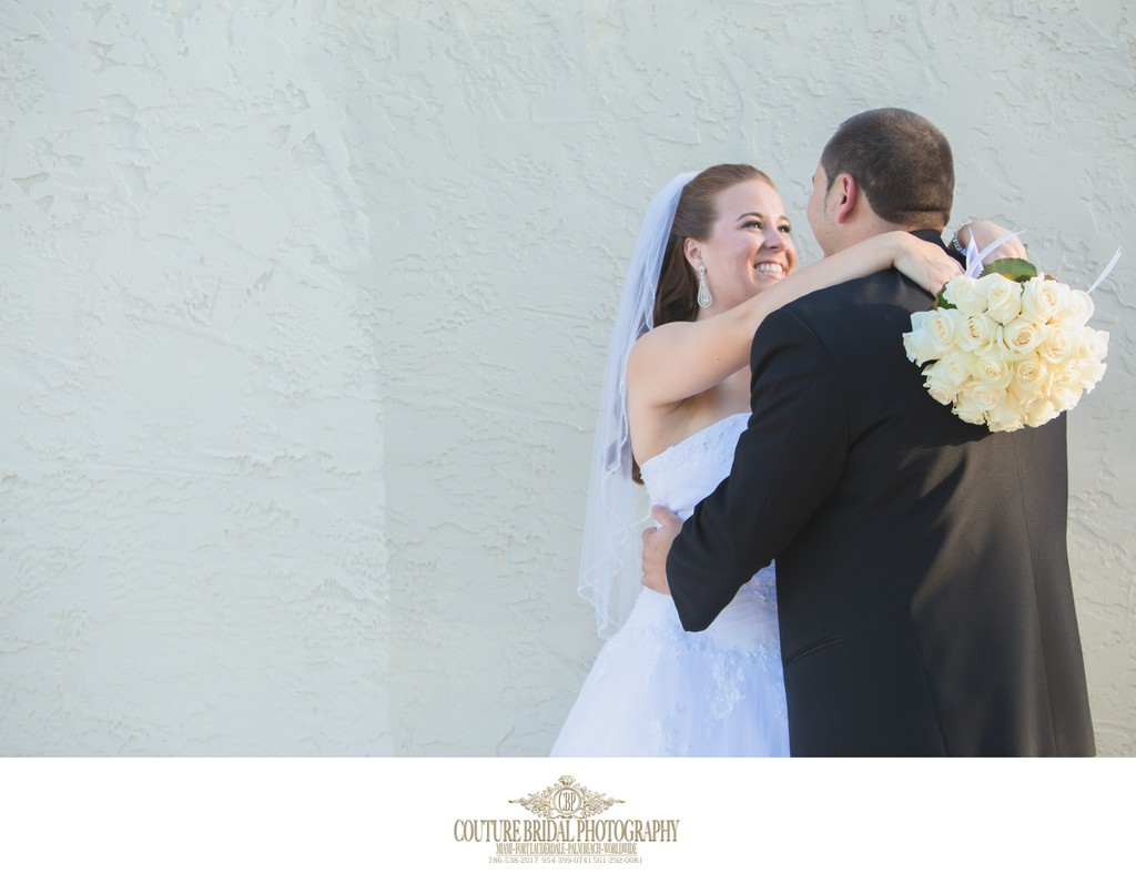 WEDDING PHOTOGRAPHY NEAR ME IN FORT LAUDERDALE