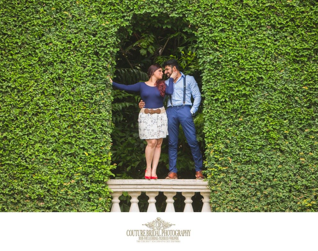INDIAN ENGAGEMENT AND WEDDING PHOTOGRAPHER FLORIDA