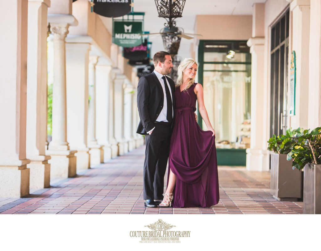 MIAMI'S TOP RATED  ENGAGEMENT AND WEDDING PHOTOGRAPHY
