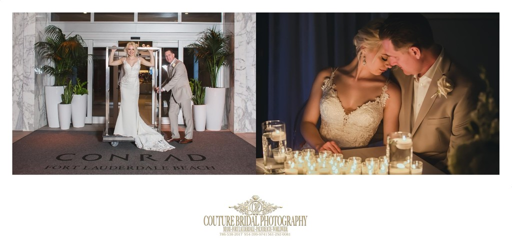 BEST WEDDING ALBUM DESIGNERS IN MIAMI