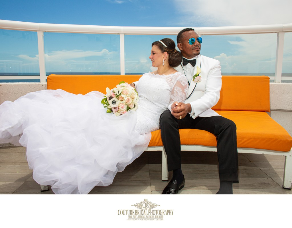 BEST MIAMI WEDDING PHOTOGRAPHER FOR YOUR BIG DAY