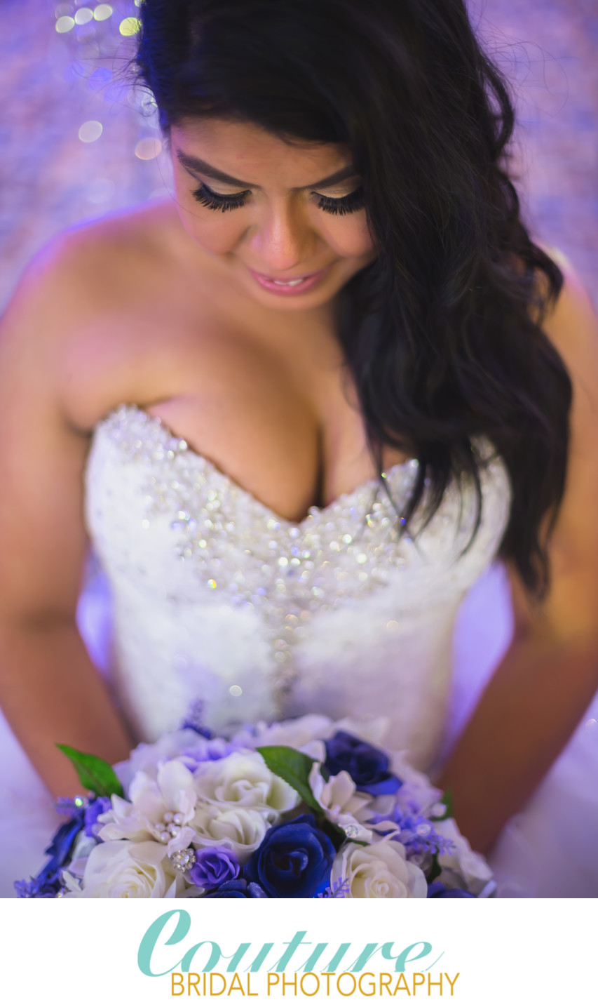 WEDDING PHOTOGRAPHER | FORT LAUDERDALE BEACH WEDDINGS