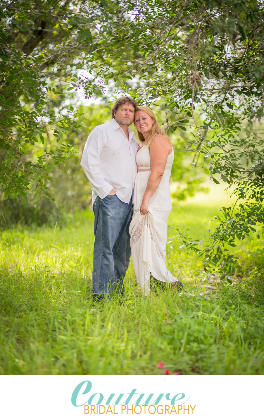ENGAGEMENT PHOTOGRAPHERS IN CORAL SPRINGS
