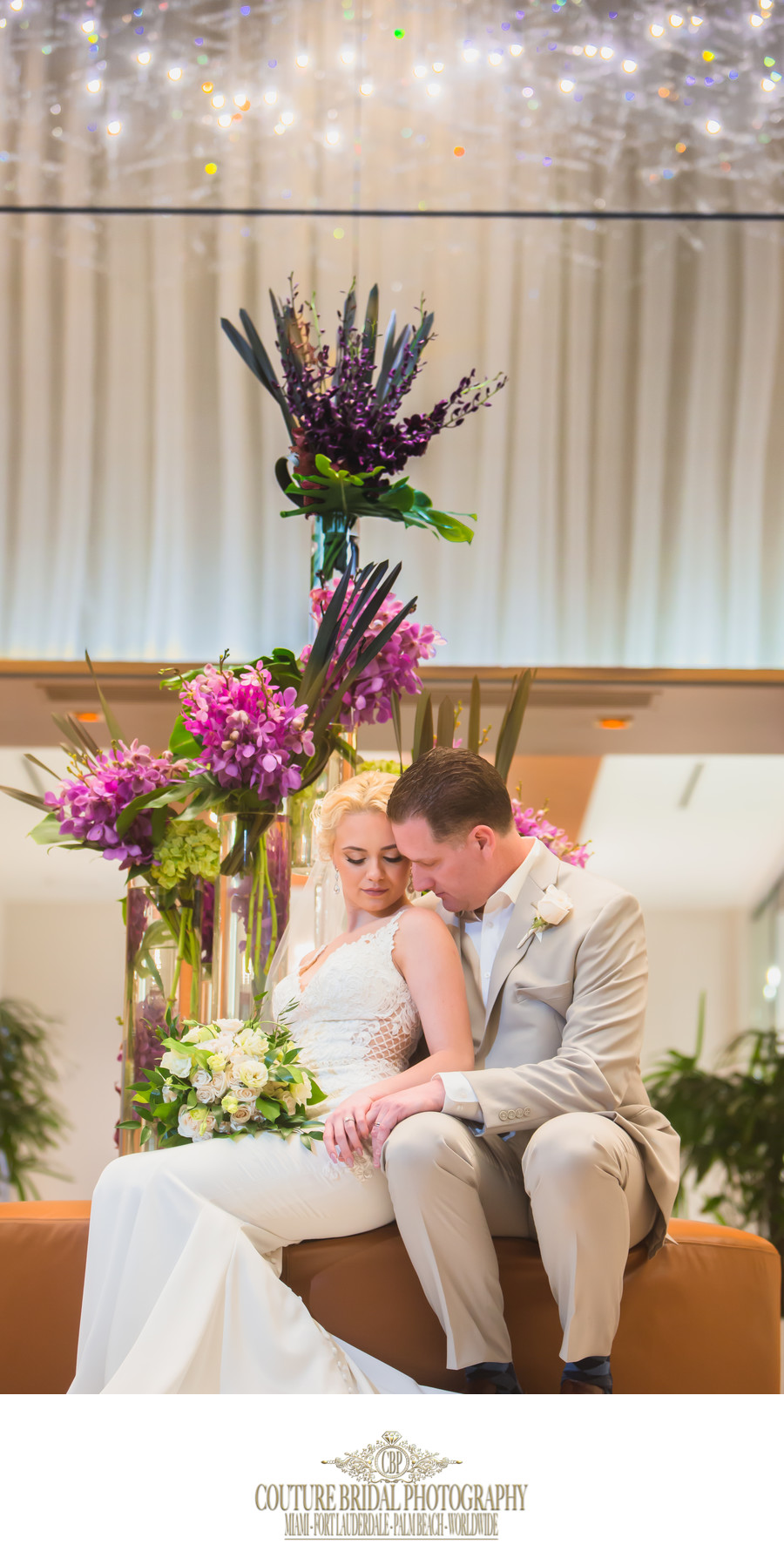 WEDDING PHOTOGRAPHY COST IN FORT LAUDERDALE