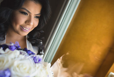 BELLISSIMA BRIDE DEERFIELD BEACH WEDDING PHOTOGRAPHERS