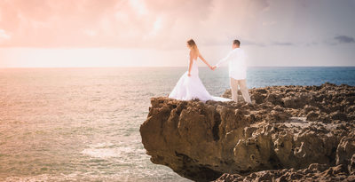 BEST WEDDING PHOTOGRAPHY - FINE ART WEDDING PICTURES