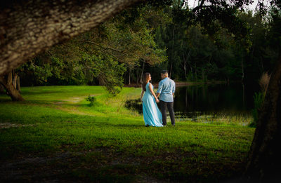 ENGAGEMENT & WEDDING PHOTOGRAPHERS FORT LAUDERDALE