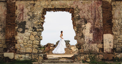 CONDADO PUERTO RICO DESTINATION WEDDING PHOTOGRAPHER