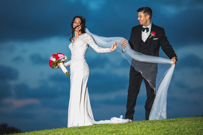 BEST WEDDING PHOTOGRAPHER FORT LAUDERDALE + PUERTO RICO