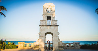 PALM BEACH CELEBRITY WEDDING PHOTOGRAPHER