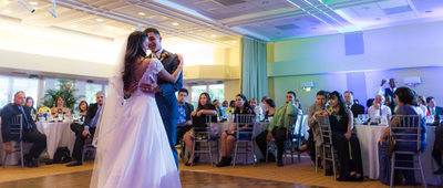 WEDDING PHOTOGRAPHY BOCA RATON BEACH RESORT