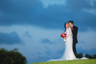 WEDDING PHOTOGRAPHERS HALLANDALE BEACH WEDDINGS