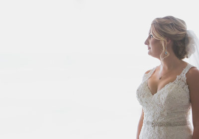 WEDDING PHOTOGRAPHER BREAKERS PALM BEACH WEDDINGS