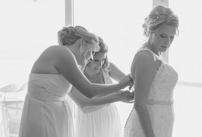 BEST WEDDING PHOTOGRAPHY THE ADDISON BOCA RATON