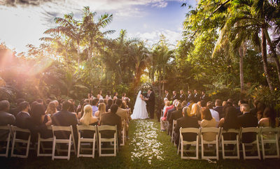 WEDDING PHOTOGRAPHY MIAMI, PALM BEACH, FT LAUDERDALE