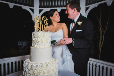 TOP WEDDING PHOTOGRAPHER SUNDY HOUSE DELRAY BEACH