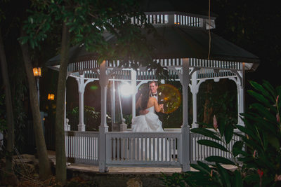 WEDDING PHOTOGRAPHY DELRAY BEACH SUNDY HOUSE WEDDING