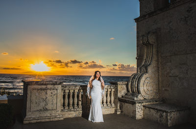 FT LAUDERDALE WEDDING PHOTOGRAPHERS