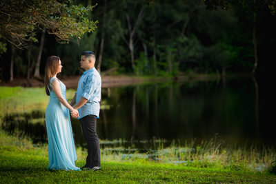FT LAUDERDALE ENGAGEMENT AND WEDDING PHOTOGRAPHY STUDIO