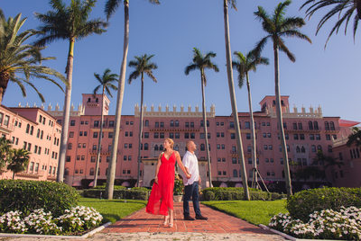 BEST WEDDING PHOTOGRAPHER PRICES IN BOCA RATON
