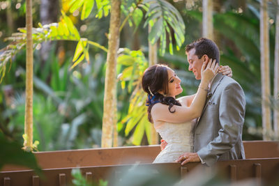 WEDDING PHOTOGRAPHER BOCA RATON RESORT