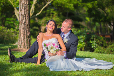 MIAMI WEDDING PHOTOGRAPHER FOR SOUTH FLORIDA BRIDES