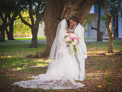 PHOTOGRAPHER MIAMI WEDDING PHOTOGRAPHY EXPERT