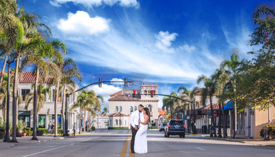 WEDDING PHOTOGRAPHERS IN PALM BEACH FLORIDA