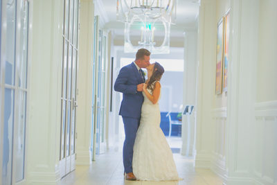 WEDDING PHOTOGRAPHER BEST REVIEWED IN FORT LAUDERDALE
