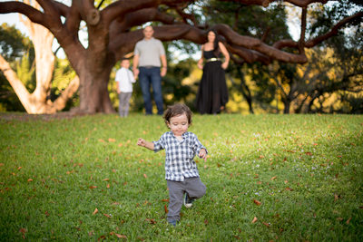 CORAL GABLES PROFESSIONAL FAMILY PHOTOGRAPHER