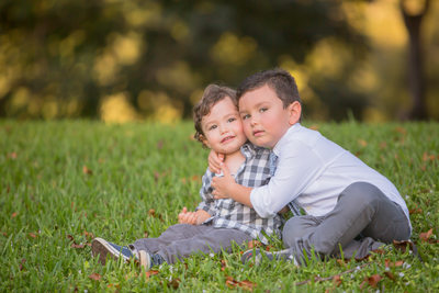 FORT LAUDERDALE ON-LOCATION FAMILY PHOTOGRAPHER