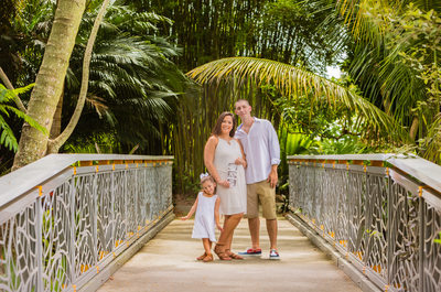 BOCA RATON MATERNITY & LIFESTYLE PHOTOGRAPHER