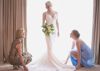 WEDDING PHOTOGRAPHY PRICES IN FORT LAUDERDALE