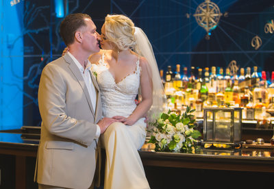 FORT LAUDERDALE WEATHER AND PLANNING YOUR WEDDING