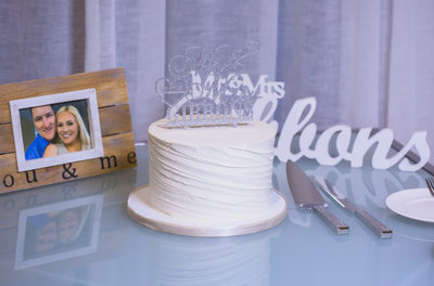 PROFESSIONAL PHOTOGRAPHER MIAMI WEDDINGS