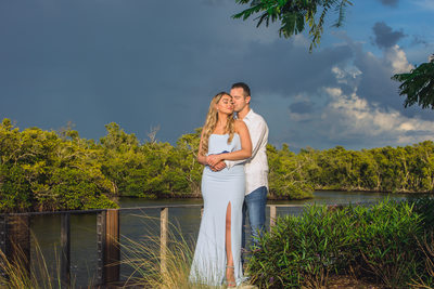 ENGAGEMENT PHOTOS IN MIAMI, BROWARD AND PALM BEACH