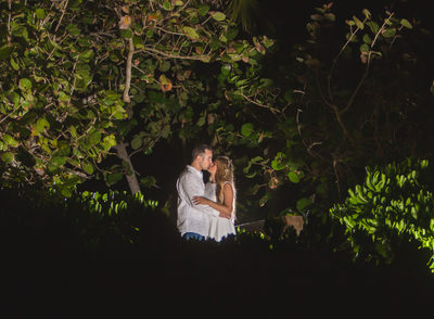 ENGAGEMENT AND SCHEDULING YOUR ENGAGEMENT PHOTO SESSION
