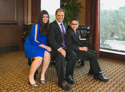 NORTH MIAMI BEACH BAR MITZVAH PHOTOGRAPHER