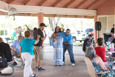 WEST PALM BEACH BABY SHOWER AND SPECIAL EVENT PHOTOS