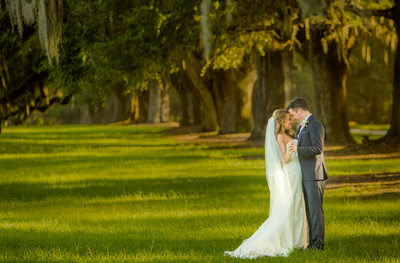 FT. LAUDERDALE WEDDING PHOTOGRAPHER SOUTH FLORIDA