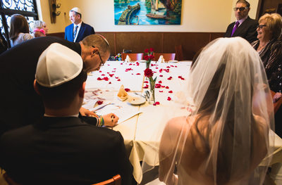PROFESSIONAL PHOTOGRAPHER JEWISH WEDDINGS PALM BEACH