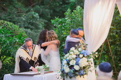 BOCA RATON JEWISH WEDDING AND CELEBRATIONS