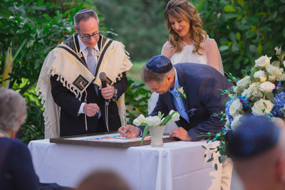 WEDDING PHOTOGRAPHER DELRAY BEACH JEWISH WEDDINGS