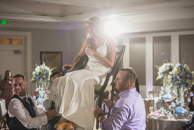 BEST JEWISH WEDDING PHOTOGRAPHER BOCA RATON FLORIDA